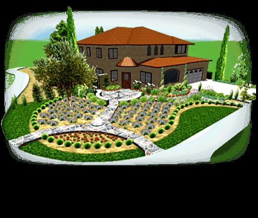 Novena The Best Gardens