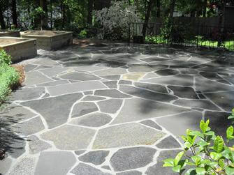 335_flagstone_-_cherokee_patio