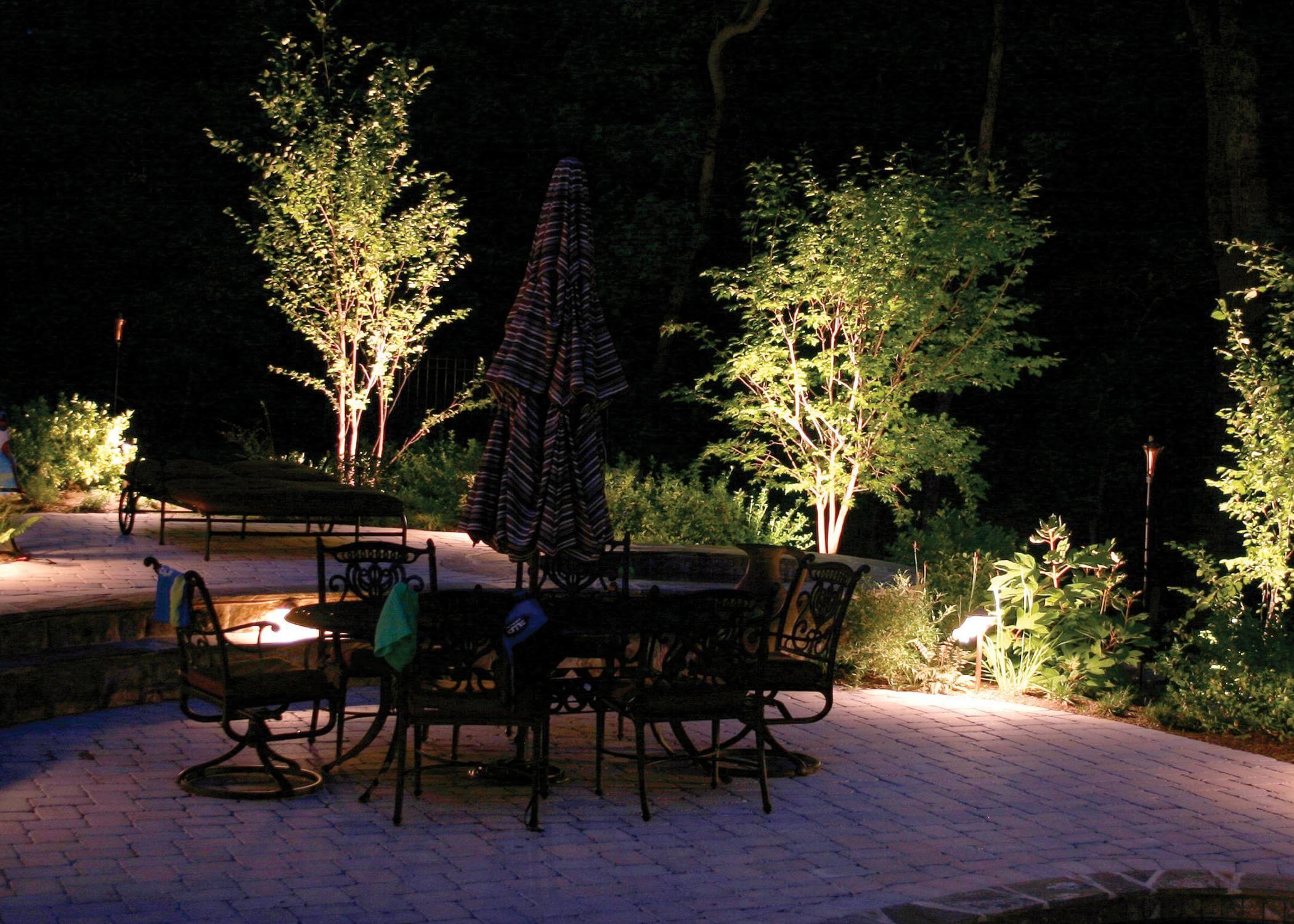 patio-lighting-1