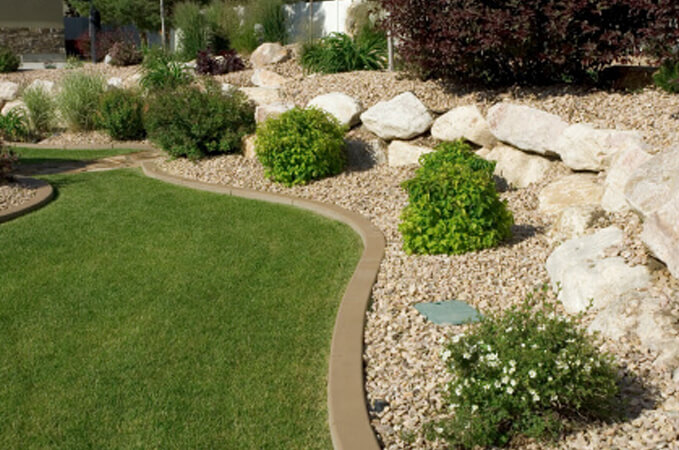 landscaping-garden-ideas-1