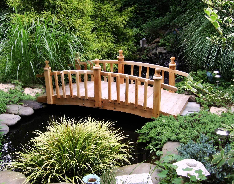 garden_bridges_1839_a