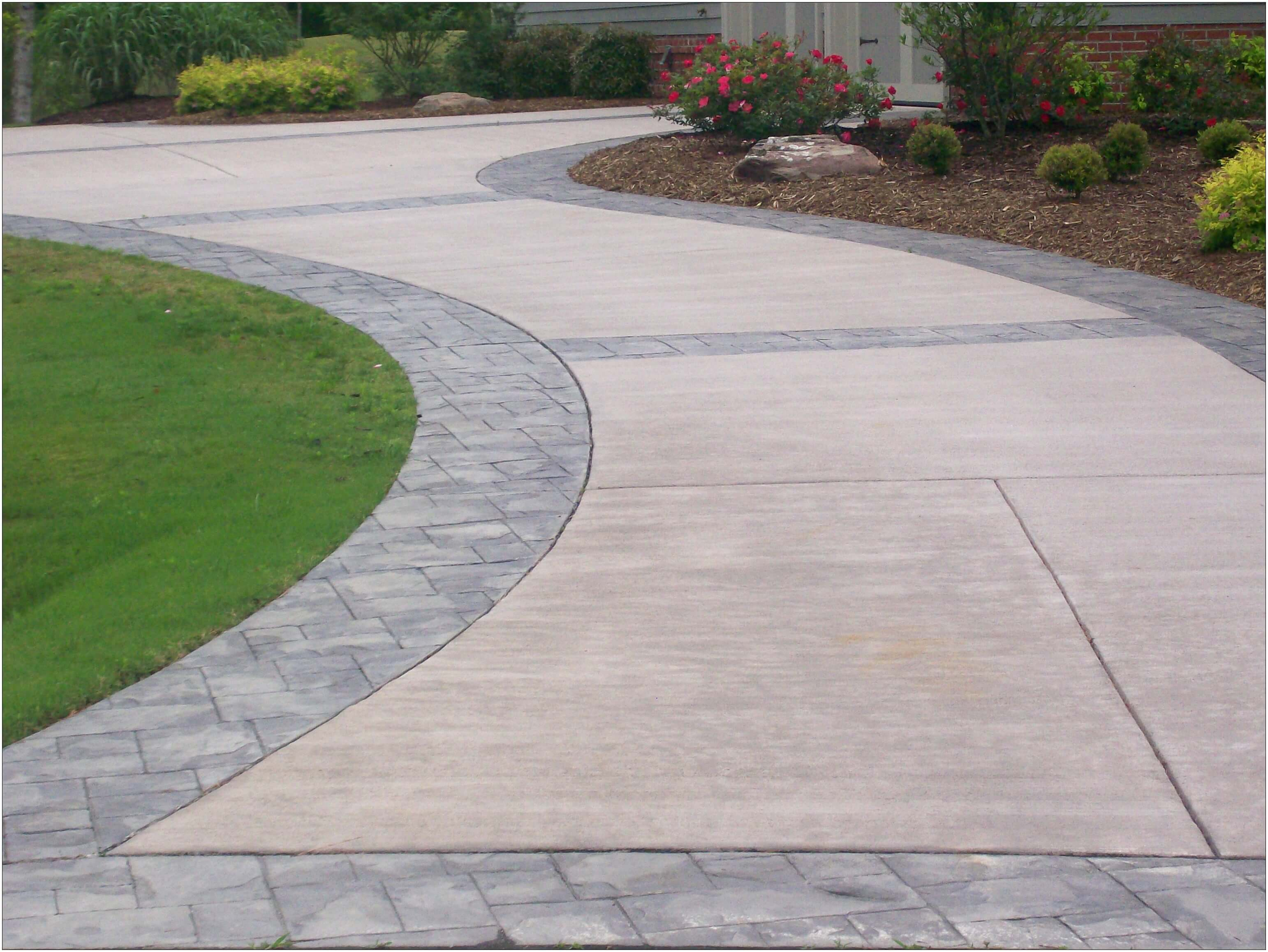 stamped-concrete-driveway1
