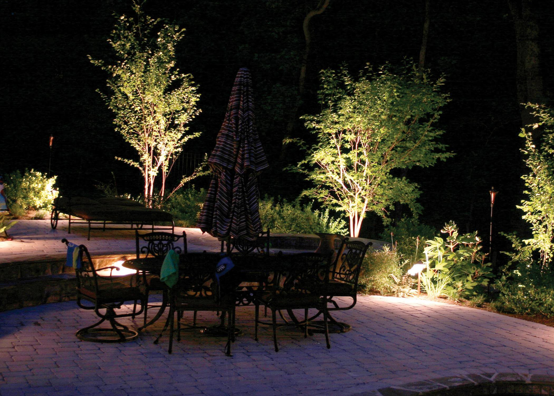 patio-lighting-1